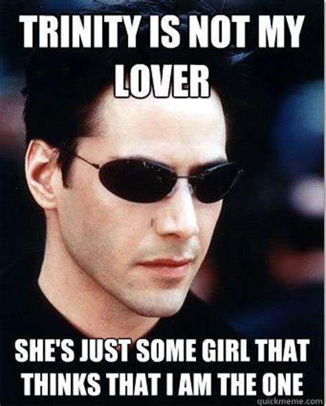 The Matrix Meme - 17 best images about the matrix on pinterest the matrix