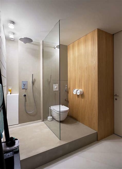 10 creative small shower ideas for small bathroom home interiors small simple bathroom designs creative bathrooms design