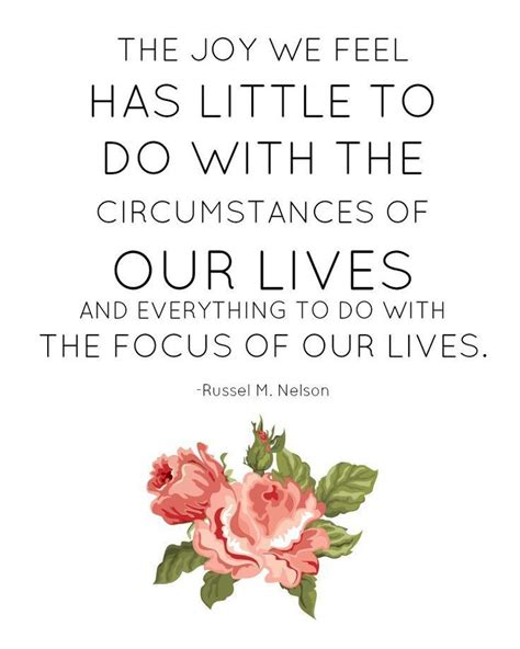 printable lds quotes 25 best mormon quotes on pinterest church quotes lds