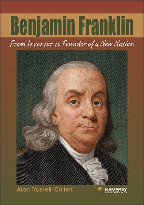 biography of scientist benjamin franklin 17 best images about biography series on pinterest