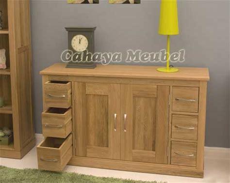 Lu Hias Kayu Jati bufet hias dinding kayu jati jepara bufet hias minimalis