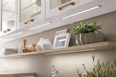 küchenzeile günstig wohnzimmer natur