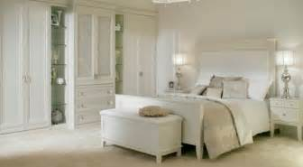 White Furniture In Bedroom Country Style Bedroom Furniture Sets Popular Interior House Ideas