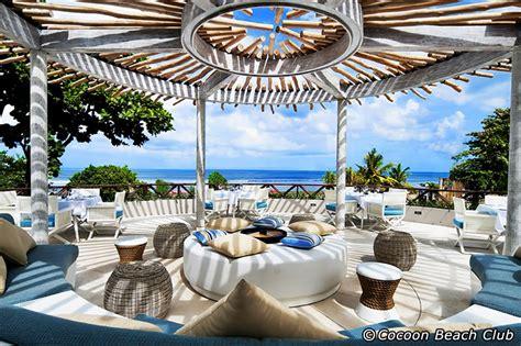 beach clubs  bali bali magazine