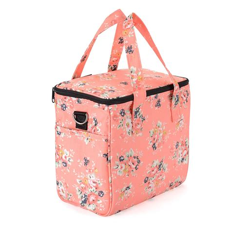 light box clothing online melrose women fashion ultra light lunch box lunch bag best