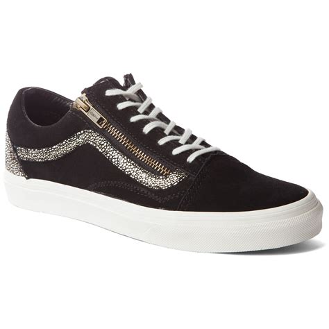 Zipper Vans vans zip debezetting nl