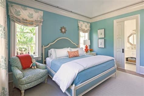 how to cool a bedroom down 15 simple and smart summer decorating ideas to cool down