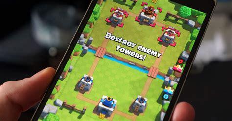 instalar clash royale no nokia lumia clash royale para pc como instalar y jugar en el ordenador