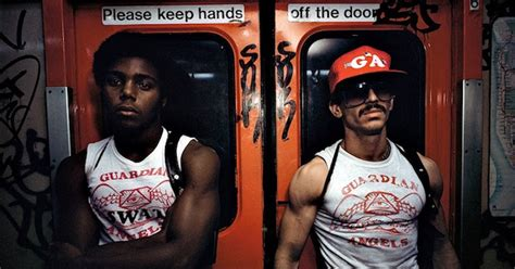 ny city hair show best street photography of new york in the 70s and 80s