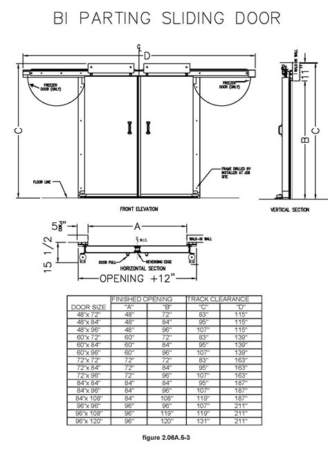 norlake freezer wiring diagrams refrigeration circuit