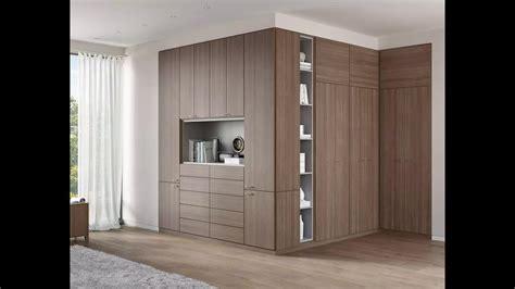 wardrobe  bedroom ideas cupboard design