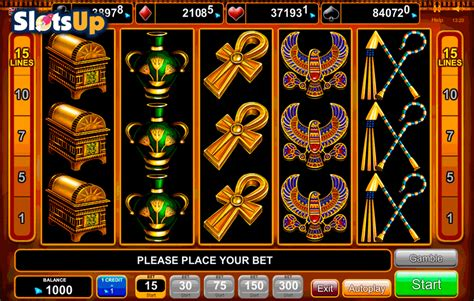 Play Slots Free Win Real Money No Download - online slot machines for real money no download