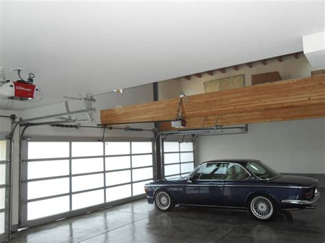 Beautiful Garage by The World S Most Beautiful Garages Exotics