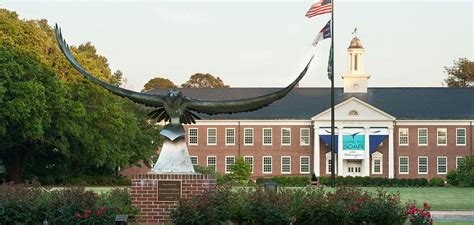 Uh Mba Requirements by Ibsa Uncw Wilmington Usa