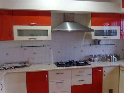 new model kitchen doors glass doors heritage furniture