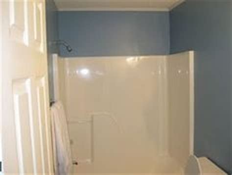 1000 images about valspar paint blue gray colors on valspar valspar blue and arrows