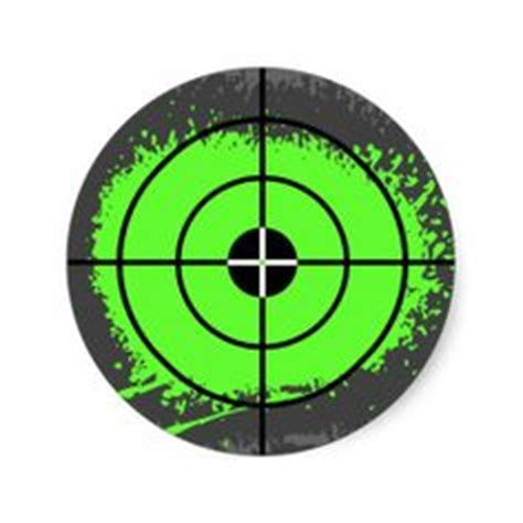 printable laser targets paintball party on pinterest paintball party paintball