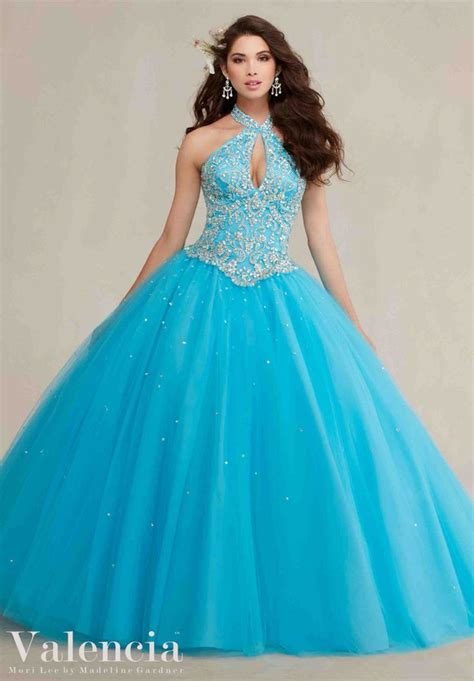 Dress Valencia Blue morilee valencia quinceanera dress 89084 embroidery and