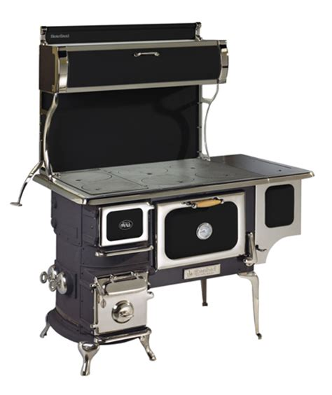 Heartland Plumbing And Heating by Heartland Woodburning Cookstoves Heartland Appliances