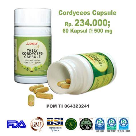 Obat Herbal Untuk Batuk Bronkitis Kronis obat herbal bronkitis pengobatan tradisional penyakit