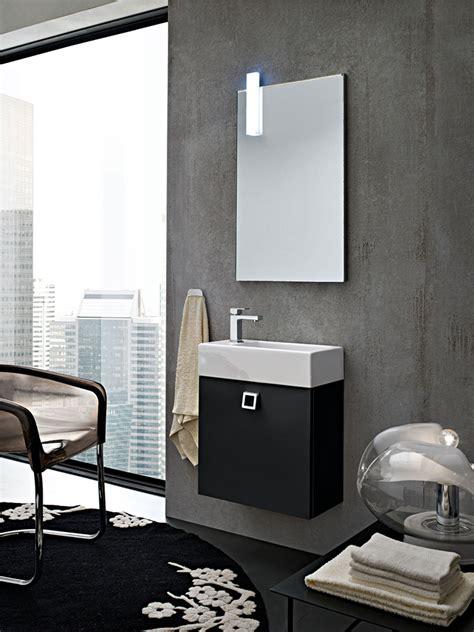 lavandini piccoli per bagno mobili lavabo piccoli per risparmiare centimetri preziosi