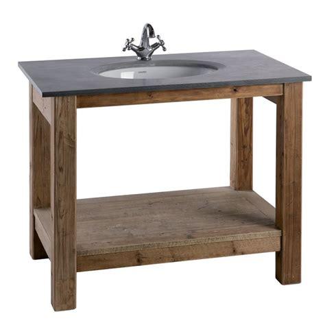 Meuble Lavabo Ancien meuble lavabo mundu fr