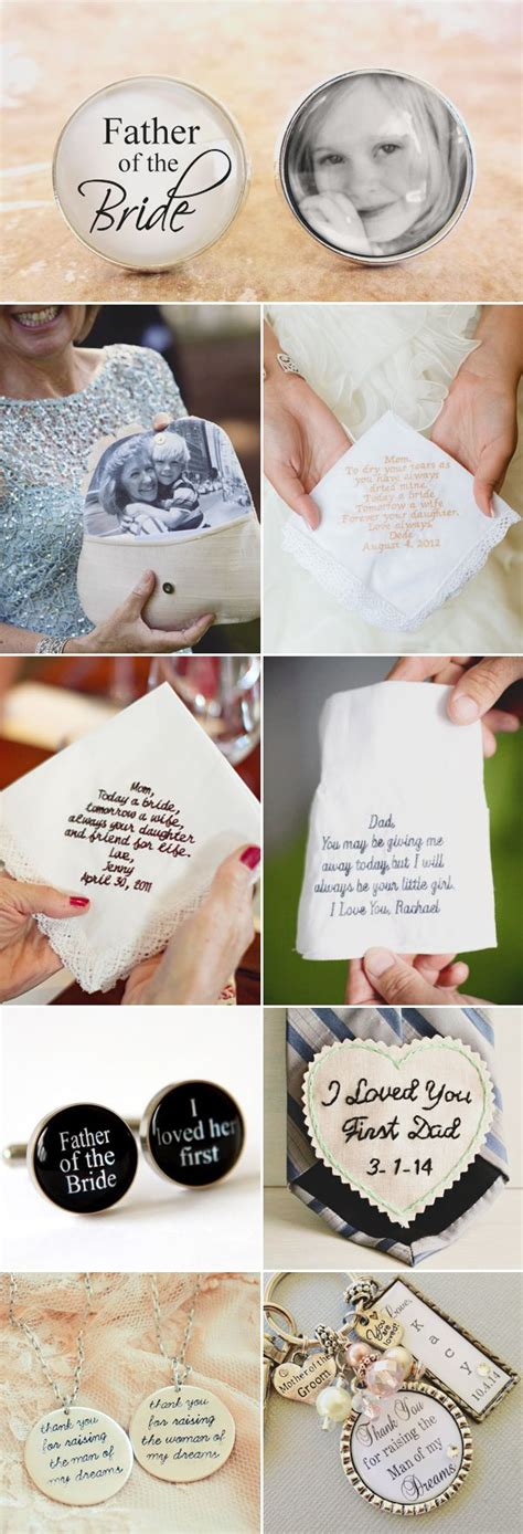 Wedding Gift Etiquette Parents by Parent Wedding Gifts On 25th Anniversary Gifts