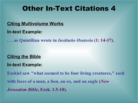 film mla in text citation mla format in essay citing writefiction581 web fc2 com