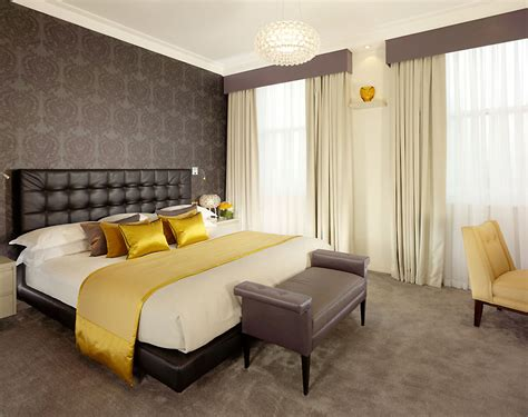 3 bedroom suite london taj 51 buckingham gate suites and residences in london