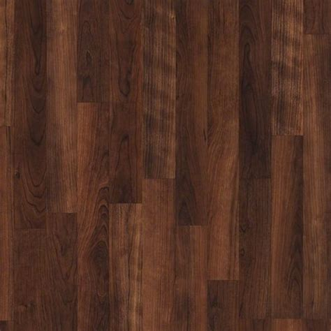 Shaw Versalock Laminate Flooring Laminate Floors Shaw Laminate Flooring Shaw Versalock Laminate Black Cherry