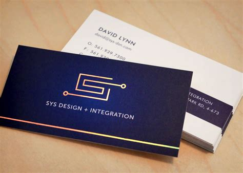make business card business cards business card design free business cards