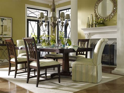 used dining room sets 28 images dining room best