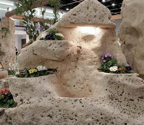 fontane da giardino in pietra naturale fontane in pietra naturale realizzate a mano da artigiani