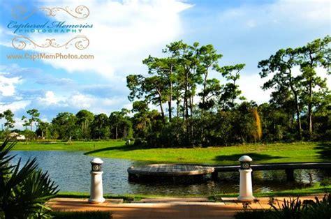 Psl Botanical Gardens My Ceremony Location Weddingbee