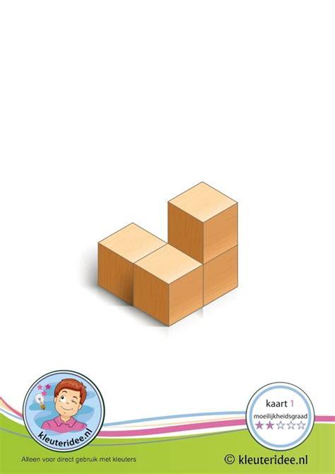 pattern block en espanol mejores 843 im 225 genes de matem 192 tiques en pinterest jard 237 n