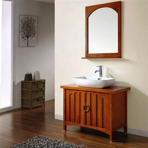 small bathroom vanity ideas top bathroom bathroom