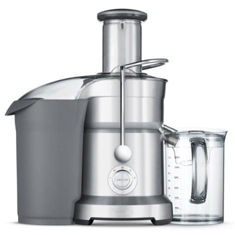 best of juicer best centrifugal juicer reviews 2014 juice leafy greens