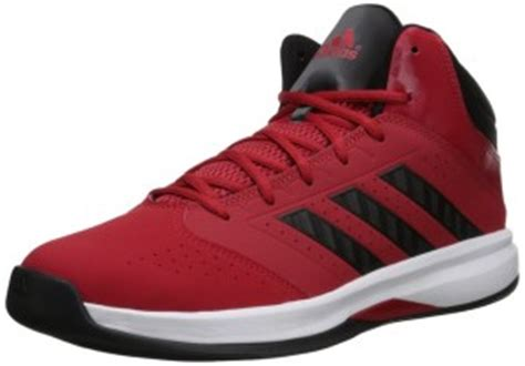 best basketball shoes for flat best basketball shoes for flat mybasketballshoes