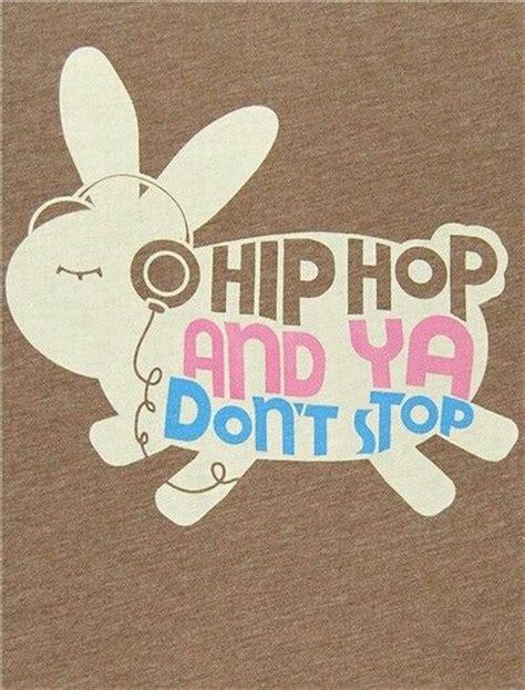 hip hop tattoo quotes hip hop tattoo quotes quotesgram