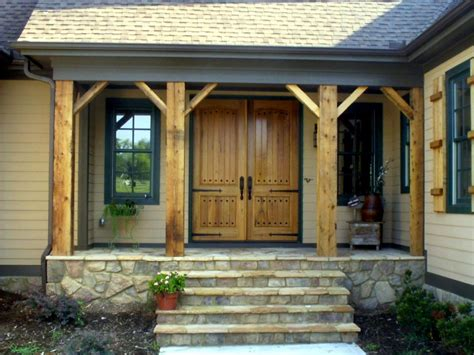Outdoor Shutters Doors Windows Exterior Wood Shutters Exterior