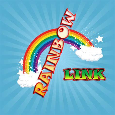 cara membuat warna link di html pojok info cara membuat link warna warni di blog