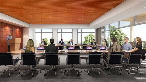 Uci Mba Submitted by Of California Irvine Paul Merage School Of