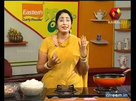 Kitchen Magic Navel Magic Oven Baked Chicken Casserole Part 1