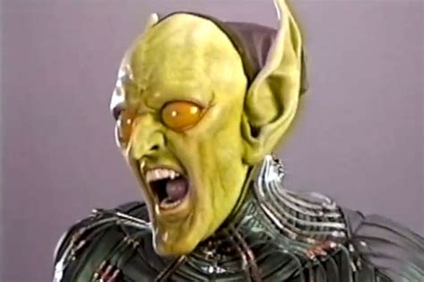 green goblin film wiki green goblin could have looked like this i watch stuff