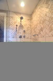 barrier free bathroom design 100 barrier free bathroom design stand up shower