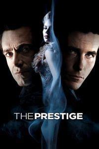 cinema 21 lk21 nonton the prestige 2006 film streaming download movie