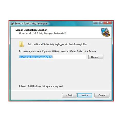 softactivity keylogger full version a review of softactivity s keylogger