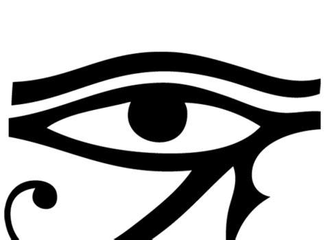 il vero significato del simbolo pace e amore consapevole di significato del simbolo x simboli egiziani il significato