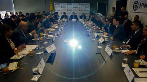 consejo de estado colombia salario en colombia 2016 salario minimo cut colombia ante el consejo de estado la