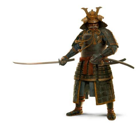 images of samurai samurai concept and illustration concept world